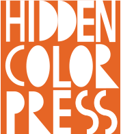 Hidden Color Press